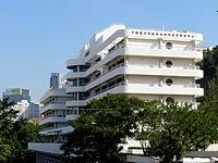 醫院管理局 - 維基百科,自由的百科全書