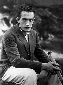 Henri Cochet  Wikipedia