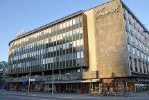 Hotel Imperial Benhavn - Wikipedia Den Frie Encyklopdi