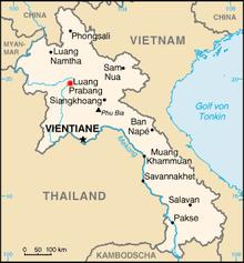 Karte luang prabang laos.png
