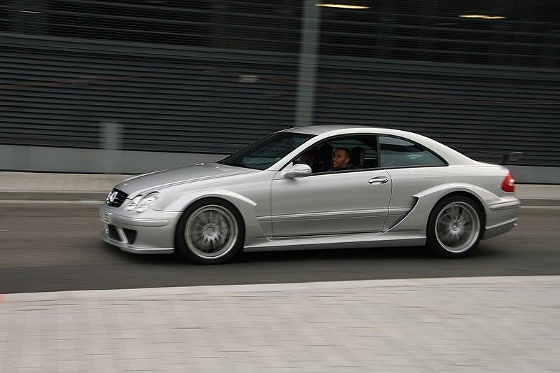 Mercedes DTM AMG Hamilton.jpg