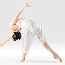Mr-yoga-tandava backbend.jpg