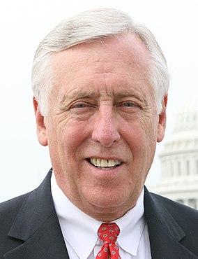 美國眾議院政黨領導人 - Wikiwand