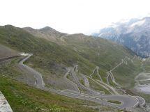 Stelvio Pass - Wikipedia