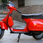File Vespa T5 Pole Position Dopo Il Restauro Panoramio Jpg Wikimedia Commons