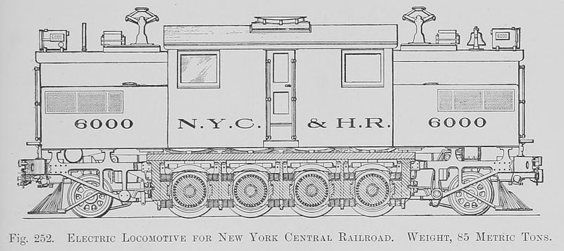 File:252. Electric Locomotive for New York Central
