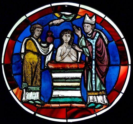 Image result for baptism catholic