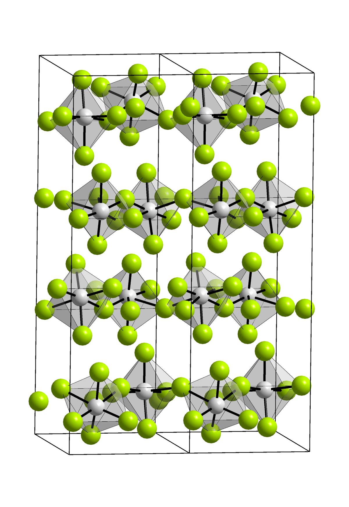electron dot diagram for fluorine oil burner control wiring vanadium pentafluoride wikipedia