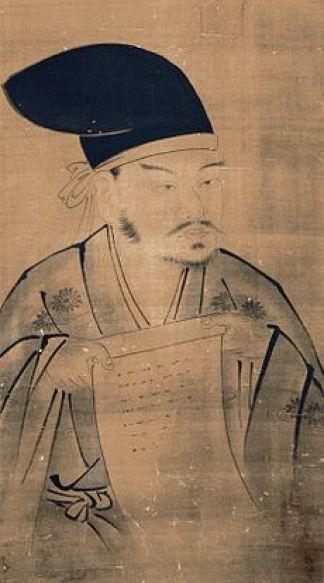Kusunoki Masashige.jpg