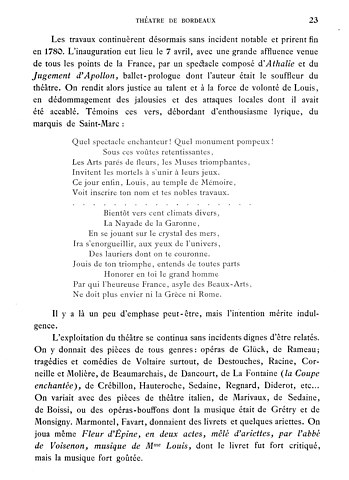 Dont On Ne Peut Triompher : triompher, File:Les, Salles, Spectacle, Construites, Victor, Louis, P23.jpg, Wikimedia, Commons
