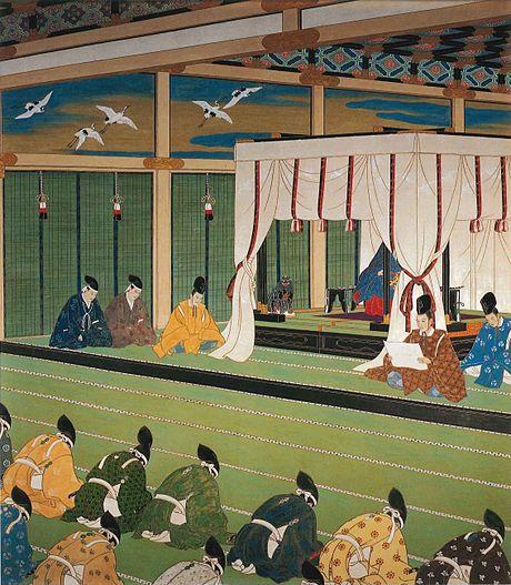 廃藩置県の画像