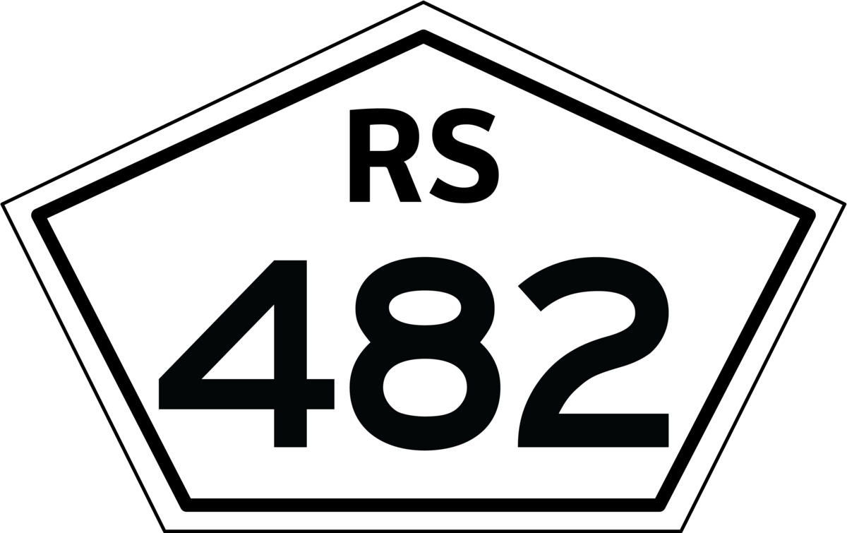 ERS-482