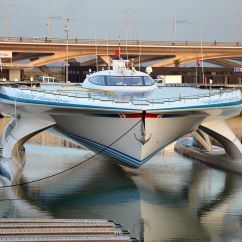 Sailboat Solar Wiring Diagram Starter Motor Electric Boat - Wikipedia