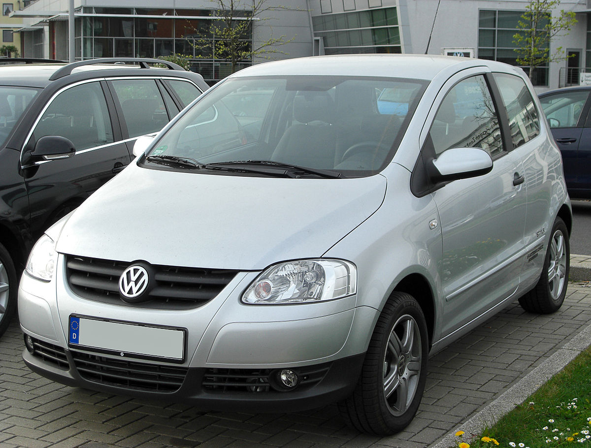 hight resolution of vw polo fuse box 2003
