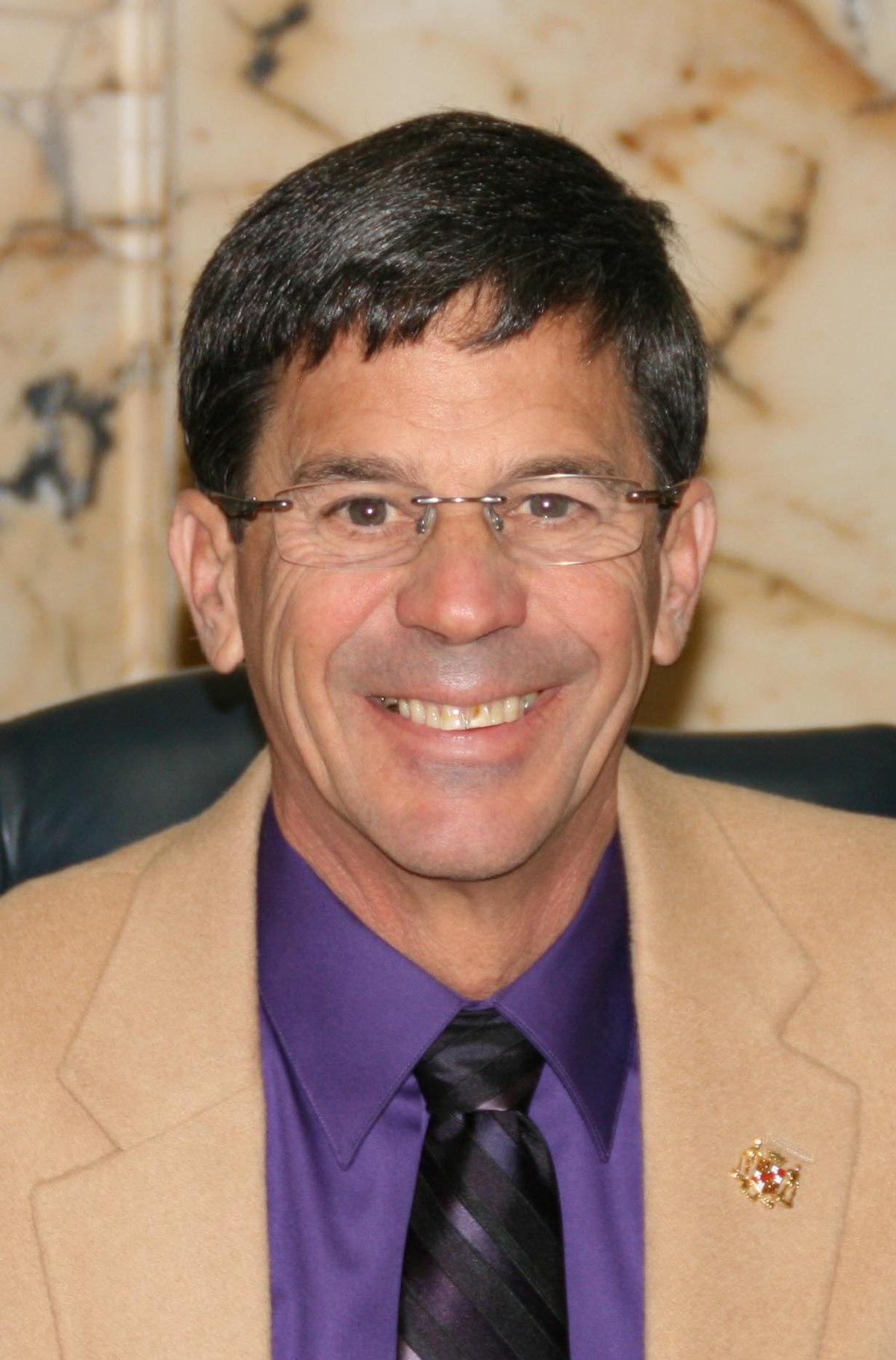 Jay Jacobs politician  Wikipedia