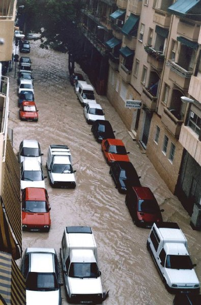Alicante(30-09-1997).JPG