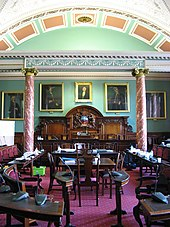chair covers bristol and bath portable lift north east somerset wikipedia governance edit