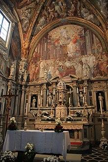 Certosa di Firenze  Wikipedia