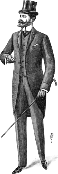 Istorija odevnih predmeta - Page 7 200px-Complet-Jaquette35fr1906