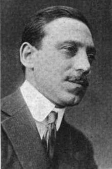 Daniel Carson Goodman - Wikipedia, the free encyclopedia
