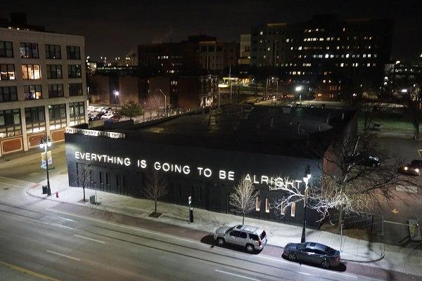 Museum Of Contemporary Art Detroit - Wikipedia