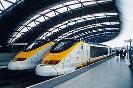 Eurostar 3012 Waterloo.jpg