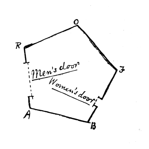 Flatland : the truth behind the text