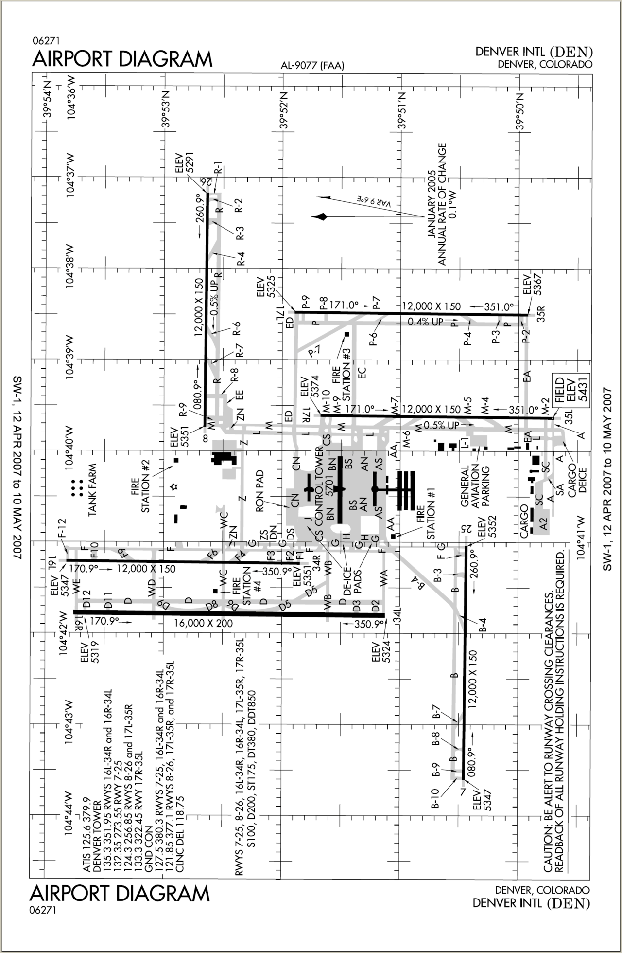 saitek x52 wiring diagram auto electrical wiring diagram saitek x52 2013 related with saitek x52 wiring diagram