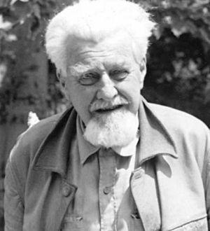 English: Konrad Lorenz Français : Konrad Lorenz