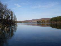 Rocky Gap State Park - Wikipedia