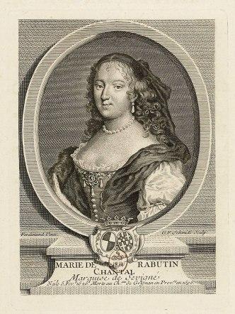 Marquise de Sévigné Gallica.jpg
