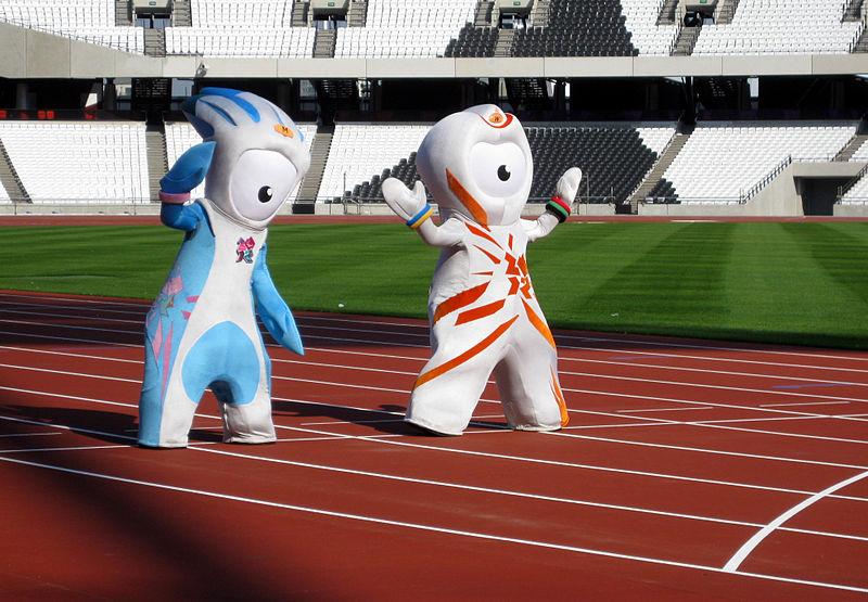 File:Olympic mascots.jpg
