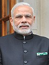 Narendra Damodardas Modi (cropped).jpg