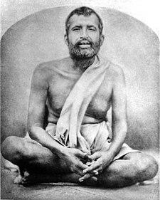 Ramakrishna.jpg