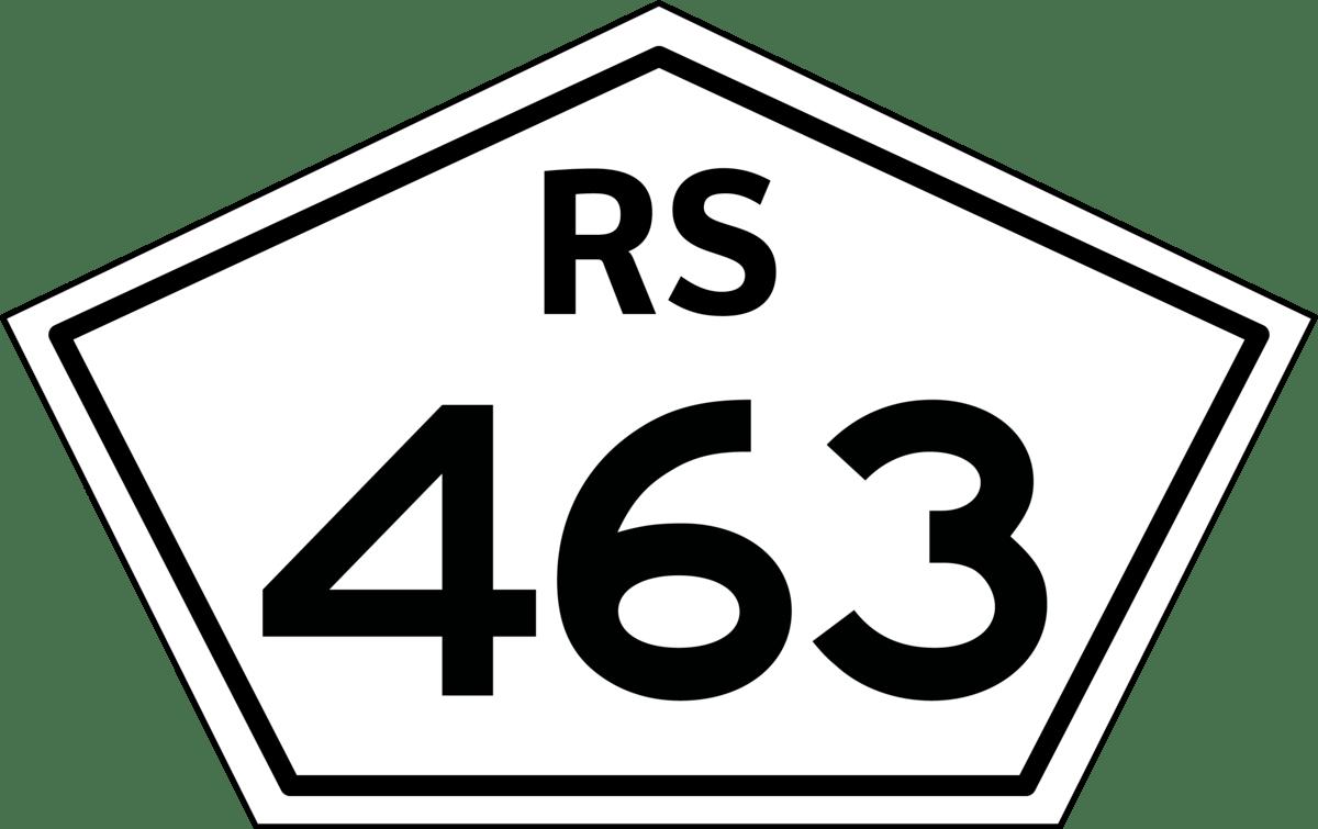 ERS-463