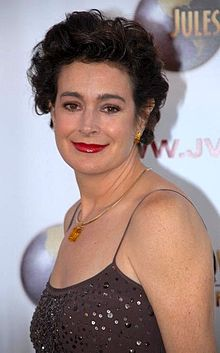 https://i0.wp.com/upload.wikimedia.org/wikipedia/commons/thumb/a/a1/Sean_Young_LF.JPG/220px-Sean_Young_LF.JPG