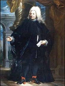 Sebastiano Bombelli  Wikipedia