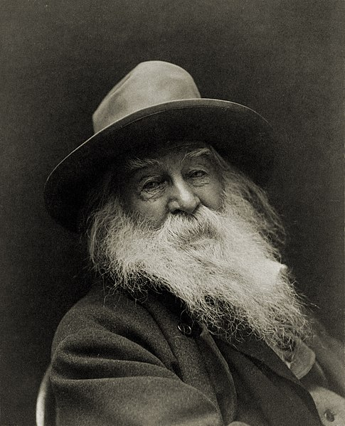 File:Walt Whitman edit 2.jpg