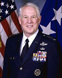 William R Looney III  Wikipedia