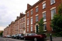Grade Ii Listed Buildings In Bristol - Wikipedia