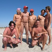 You can still go nude at Tyagarah Beach, councillors decide | Northern Star