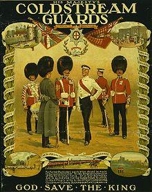 Guerre De Sécession En Anglais : guerre, sécession, anglais, Royaume-Uni, Pendant, Guerre, Sécession, Wikipédia