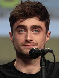 Harry Potter Liste Des Films : harry, potter, liste, films, Harry, Potter, Members, Wikipedia
