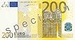 EUR 200 obverse (2002 issue).jpg