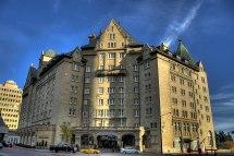 Hotel Macdonald - Wikipedia