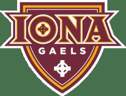 iona gaels men s