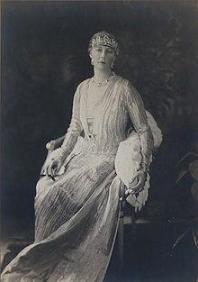 Isabelle Marie d'Orléans, duchesse de Guise.jpg