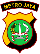 Logo Propam Png : propam, Indonesian, National, Police, Wikipedia