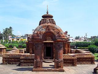 Shri Rama & Shri Hanuman | ramahanumanraksha