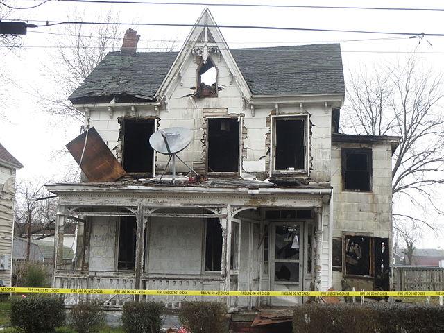 FilePine Street fire damage 21604153035jpg